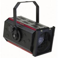 Griven Spot 300/500W PC