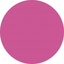 Farverulle - farve 110 - rosa 130x760cm