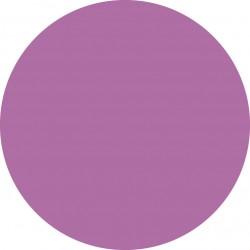 Farve ark - farve 113 - magenta 50 x 120cm