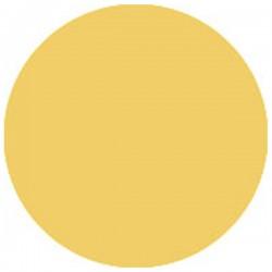 Farve ark-farve 152 pale gold (hudfarvet) 50x120cm