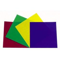 Par 56 farvesæt 1 med 4 farver