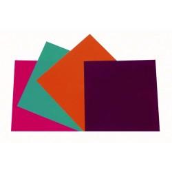 Par 64 farvesæt 2 med 4 farver