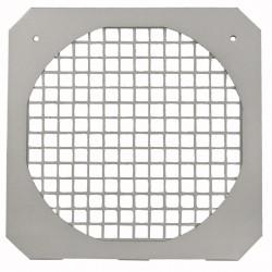 Filterramme til STUDIO-BEAM, sølv