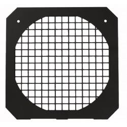 Filterramme til STAGE-BEAM 300/500, sort