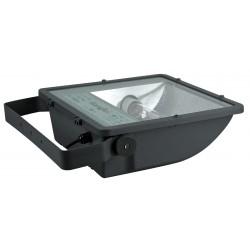Floodlight HQ-400W udendørslampe IP65