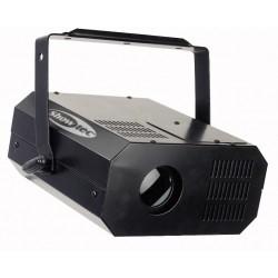 Showtech Dataflower DMX lyseffekt 24V/250W