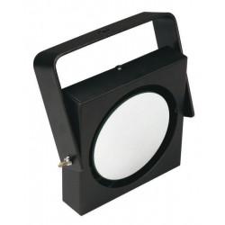 Showtec Roterende spejl til lasere