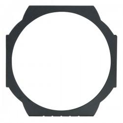 Filter ramme til Performer 2000