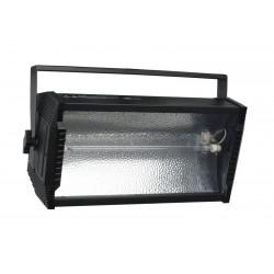 Showtec Showtec Titan Strobe BLAZE 1500W LED