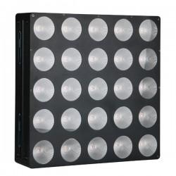 Showtec Pixel Square 25 x 9W COB LED RGB