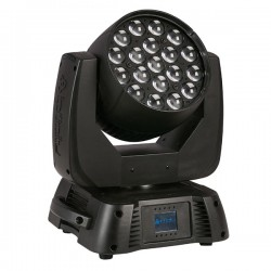 Showtec Infinity iW-1915 285W LED RGBW moving wash