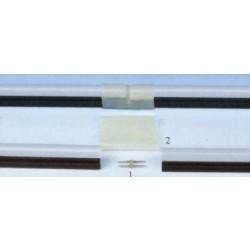 Neonflex splejser - 5 stk.