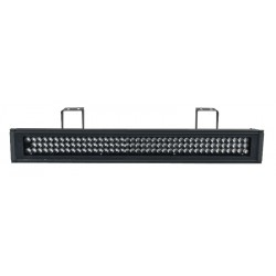 Showtec Cameleon LED Bar 50 RGB - IP65