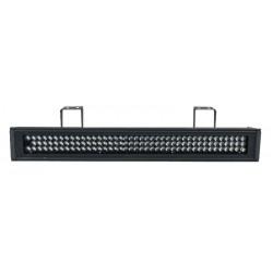 Showtec Cameleon LED Bar 50 RGB - IP65