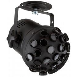 Showtec Pinball LED lyseffekt