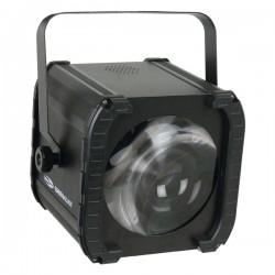 Adrenaline LED DMX 52W LED