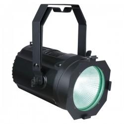 Showtec Helios 200 COB Q4 RGBW LED spot