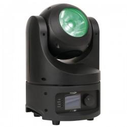 Showtec Saber Moving Beam 60W RGBW 4°