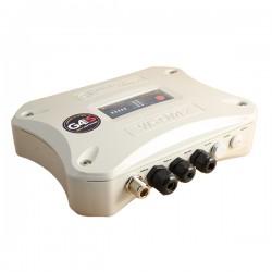 W-DMX WhiteBox F-1 G4S IP65 udendørs trådløs DMX