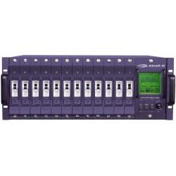 DigiDim 12 Pro 12 kan. modulopbygget dæmper 12x10A