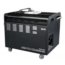 Antari DNG-200 Low-fog røgmaskine med DMX