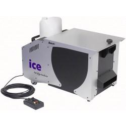 Antari ICE røgmaskine