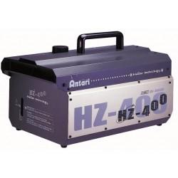 Antari HZ-400 professionel hazer med DMX