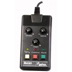 Timer-remote til Antari Z1200