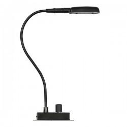 Mini Lite Sæt med dæmper 1W COB LED