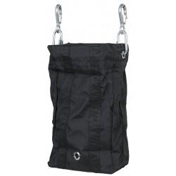 Kædepose medium 56 cm