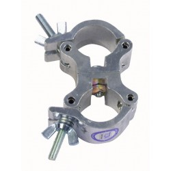 SHOWTEC 32mm swivel Coupler max100kg
