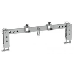 Riggingbar 2 til MAT-250/350 Linearrey stativ
