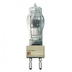 PHILIPS G22 230V 2000W CP/92