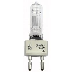 GE 230V 1000W - CP40 - G22