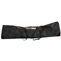 Taske til mobilt ophængningssystem 150cm