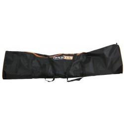 Taske til mobilt ophængningssystem 210cm