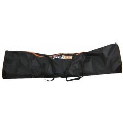 Taske til mobilt ophængningssystem 250cm