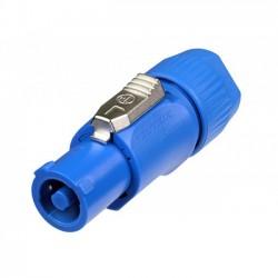 Neutrik NAC-3FCA Powercon kabelstik - input
