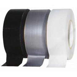 Nichiban gaffa-tape 38mm/50m, hvid