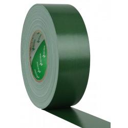 Nichiban Gaffa-tape 50mm/50m, grøn