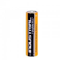 Duracell Procell AAA 1,5V alkaline batteri