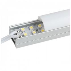 Profil skinne Pro 10 til LED bånd
