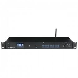 DAP IR100 Internet tuner