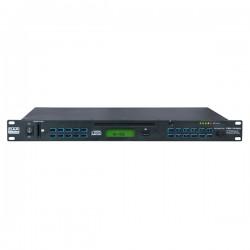 DAP CDR-110 MKIII CD/USB player