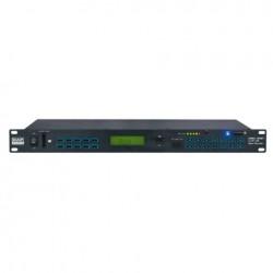 DAP UBR-180BT afspiller MP3 USB SD Bluetooth