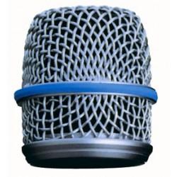 Mic-grill til DAP PL-07B & DAP PL-06 mikrofoner