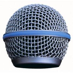 Mic-grill til DAP PL-08 mikrofoner