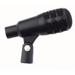 DAP DM-20 Dynamisk low-frequency tromme mic