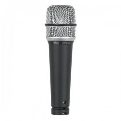 DAP DM-45 Dynamic instrument mikrofon