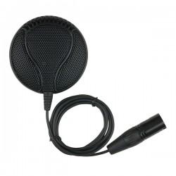 DAP CM-95 Boundary kick drum mikrofon